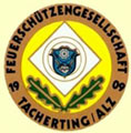 bsv-logo-tacherting-120