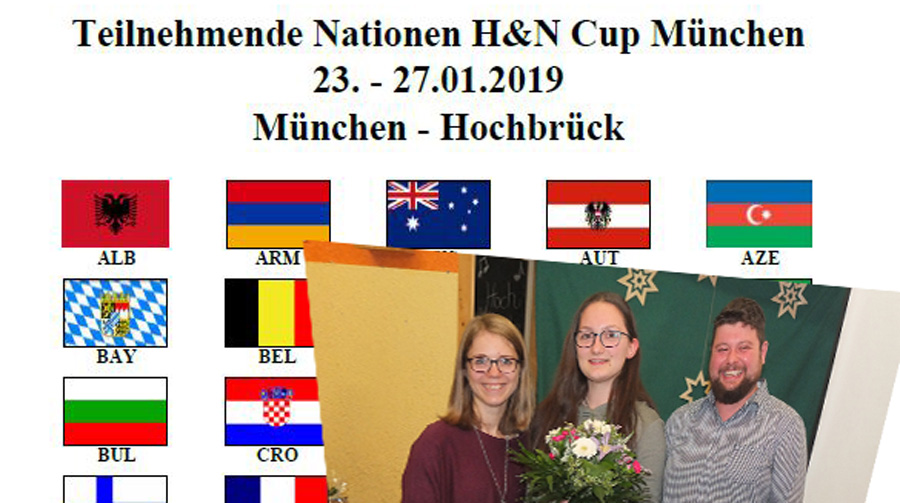 hncup 2019 collage